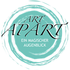 art-apart