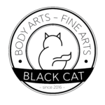 blackcat-bodyarts