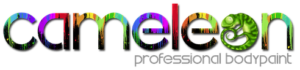 cameleon_logo