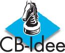 cb-idee