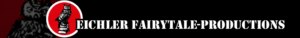 fairytale-productions