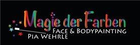 magiederfarben_logo