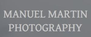 manuelmartingphotography