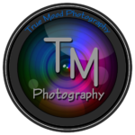 True Mood Photography Logo